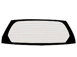 Заднее стекло FUYAO для Hyundai (Хюндай) I10 (07-)