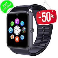 Умные часы Smart Watch Phone GT08
