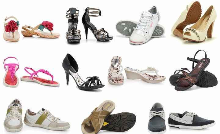 Взуття c4cc17c0679d2