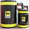 Синтетическое моторное масло Agip EXTRA HTS