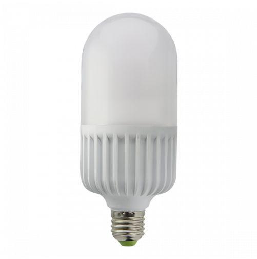 Лампа светодиодная М70 30W 6000K 230В Е27