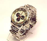 Часы наручные мужские Corum Admiral's Cup quartz