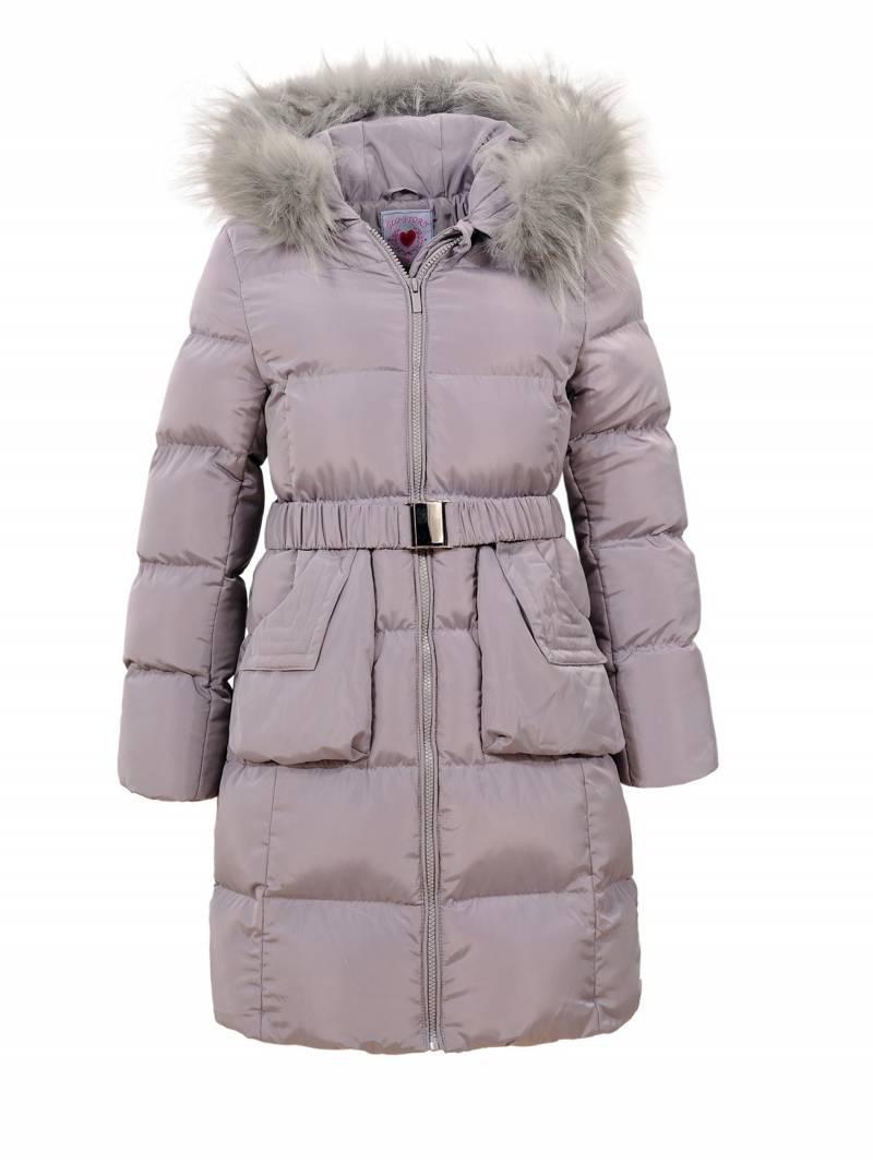 c48b4d2895c Пальто зимнее для девочек GLO-STORY 134 140-170 р.р.