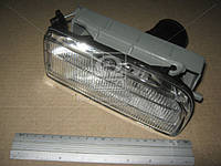 Фара п/тум. пра. рифленое стекло BMW 3 E36 90-99