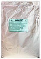 Фенаксин, 10 кг мешок