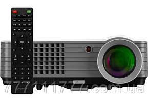 Мультимедийный проектор Overmax Multipic 3.1 оригинал Гарантия!