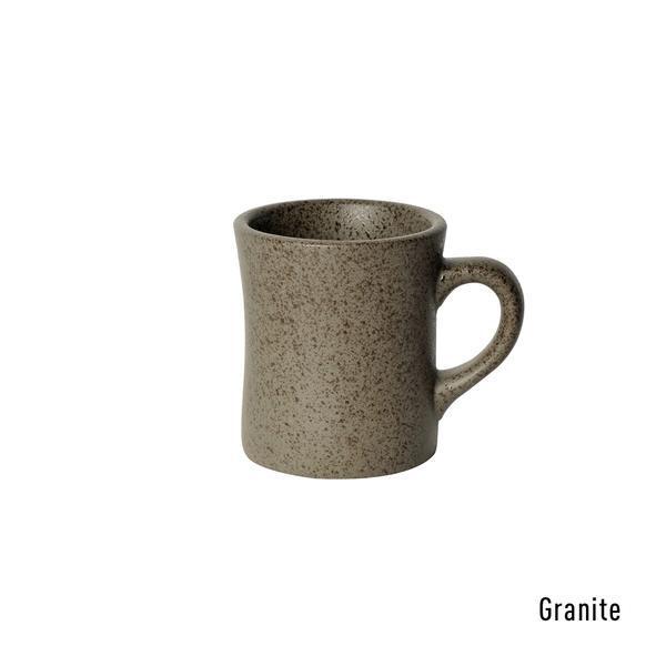 Высокая Кружка-Чашка Loveramics Starsky Mug Granit (250 мл)