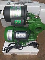 Насосная станция 0.37 кВт (Польша) эконом Форватер  GA370 Forwater