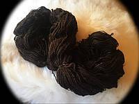 Пряжа шерстяная для ручного вязания от производителя