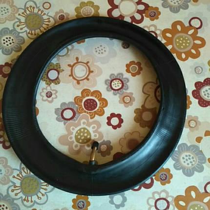 Камера к детской коляске 12*2,4 (12 1/2*2 1/4), фото 2
