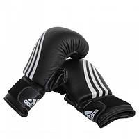 """Снарядные перчатки adidas""""PERFORMER"""""""