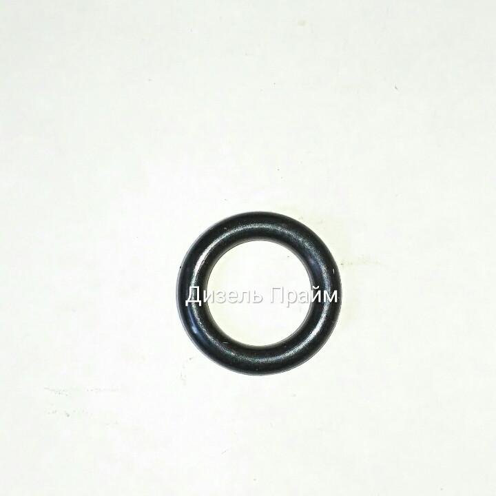 УТН-5-1110322 Кольцо уплотнительное шток втулка