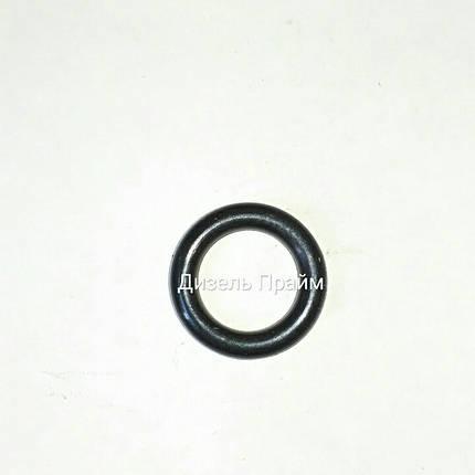 УТН-5-1110322 Кольцо уплотнительное шток втулка, фото 2