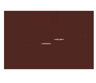Интерьерная виниловая наклейка Time for Coffee, фото 2