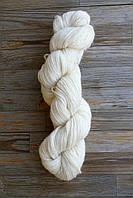 Пряжа шерстяная для ручного вязания от производителя, разные цвета