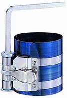 """Оправка поршневых колец 3"""" 80-125 мм (M4530) TJG"""