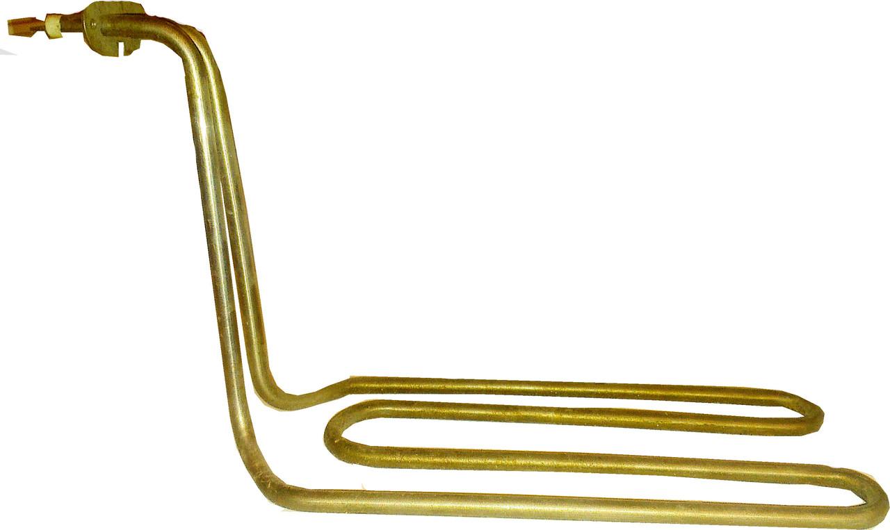 Тен (нагревательный элемент) для Фритюрницы из нерж.стали