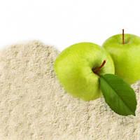 Пектин натуральный яблочный, Китай, 100гр
