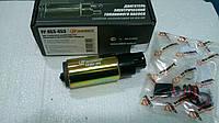 Weber 453-453 Электробензонасос ВАЗ 2108-2110 инжекторные