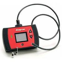 Видеоскоп эндоскоп BK5500, Snap-On, США