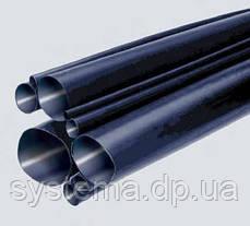 3M - Термоусаживаемые среднестенные трубки с клеевым слоем MDT-A, 19,0/6,0 мм, черный, 1 м, фото 2