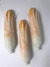 Искусственная кукуруза.Муляж кукурузы., фото 3