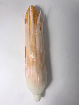 Искусственная кукуруза.Муляж кукурузы., фото 2