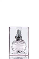 Парфюмированная вода Lanvin ECLAT de FLEURS для женщин 50 мл Оригинал