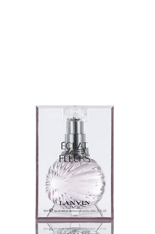 парфюмированная вода Lanvin Eclat De Fleurs 50 мл для женщин код