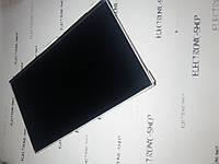 Дисплей Lenovo a3000 Original б.у