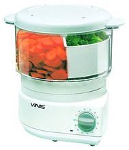 Пароварка Vinis VSM-4010