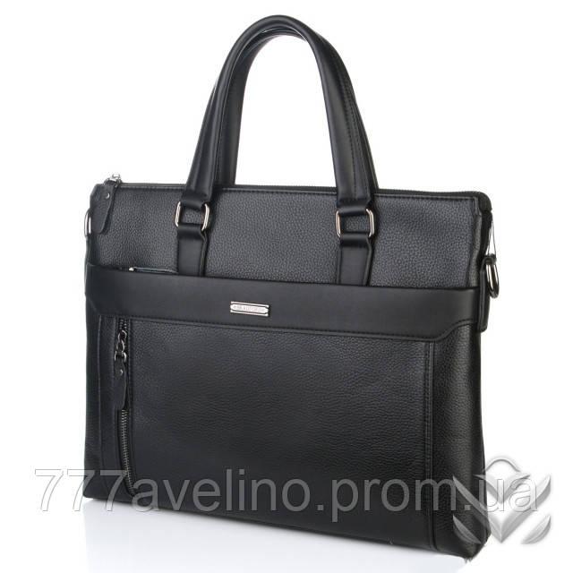Мужская сумка для документов портфель BRADFORD 8911-5