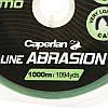 Леска Abrasion Camo 1000 M , фото 5