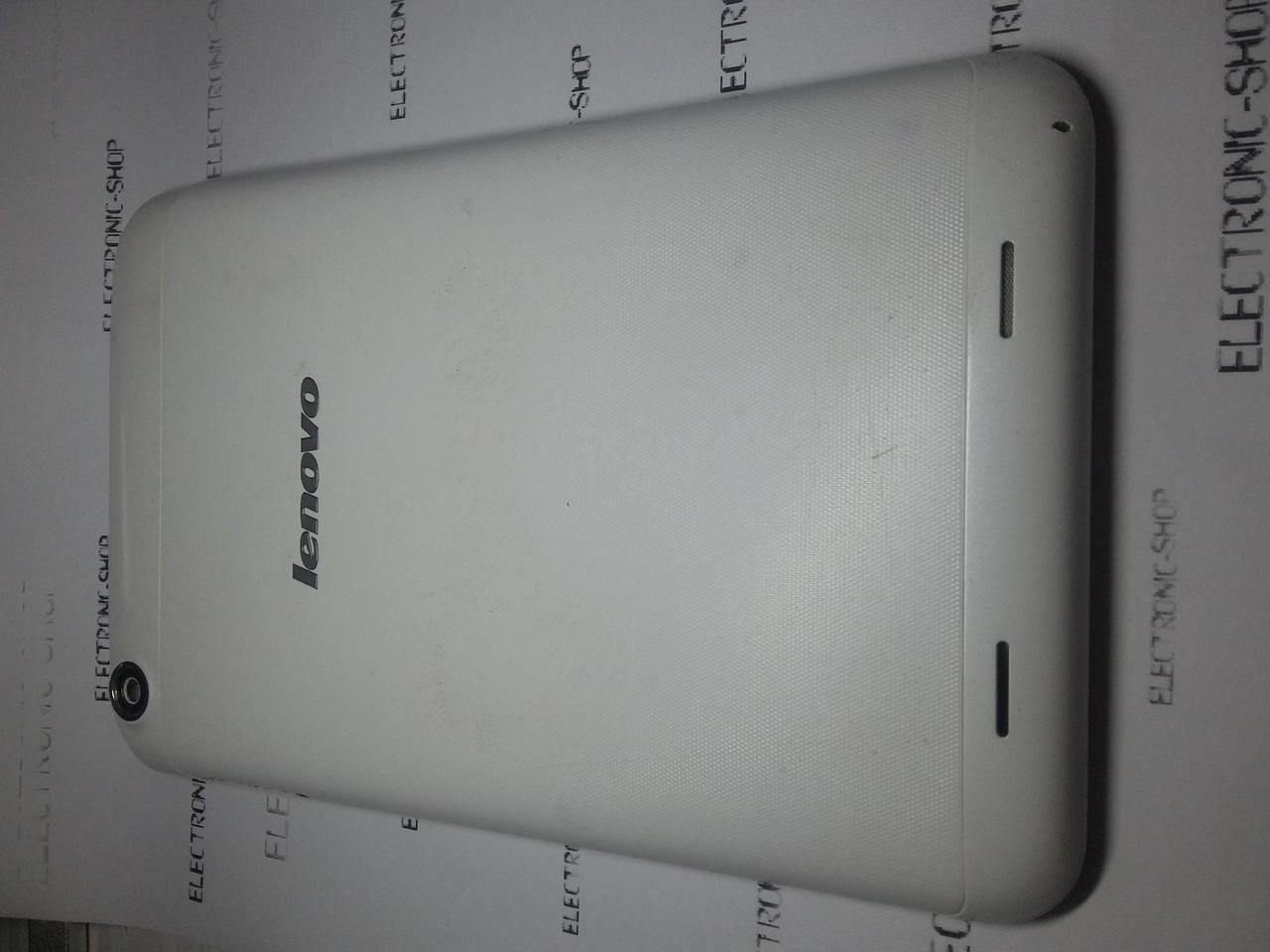 Корпус полный сбор Lenovo a3000 Original б.у