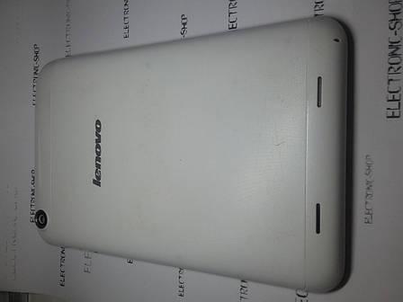 Корпус полный сбор Lenovo a3000 Original б.у, фото 2