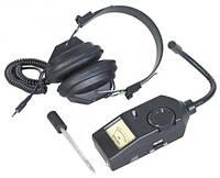 Электронный стетоскоп