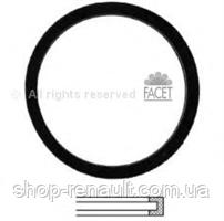 Прокладка термостата системы охлаждения FACET 7.9568