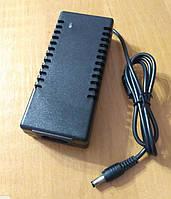 PPS1205E3PIN блок питания 12В/5А, пит.100-240В, 132х58х33мм, IP20