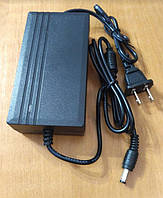 PPS2405US  блок питания 24В/5А, пит.100-240В, 118х62х35мм, IP20