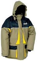 Зимний костюм NORFIN ARCTIC 42100-Размер-L.ХХХL
