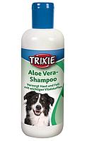 Trixie Шампунь с Алоэ Вера для собак, 250 мл