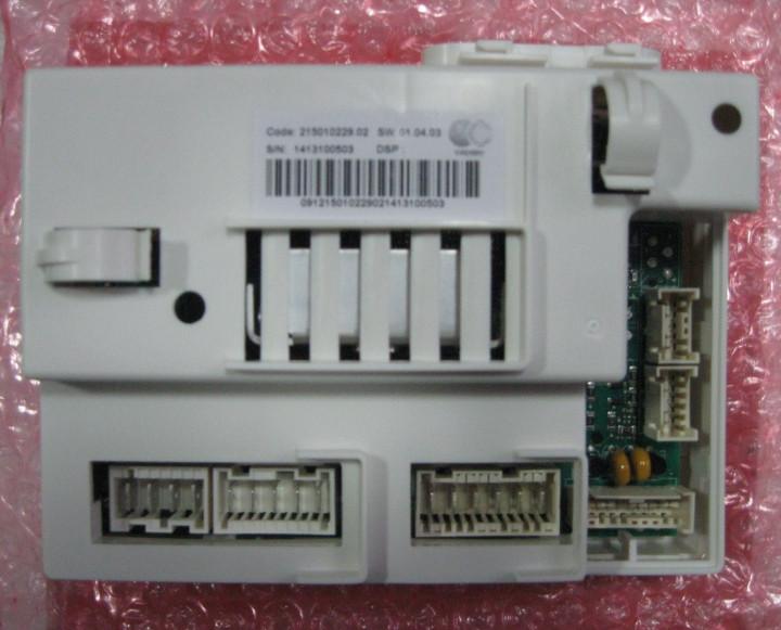 Модуль Indesit C00270972