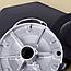 """Газова варильна поверхня Доміно """"газ на склі"""" Perfelli HGG 31443 IV, фото 5"""