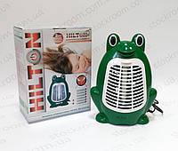 Уничтожитель насекомых Hilton W 4 Frog , фото 1