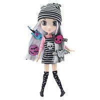 Кукла Шибаджуку Йоко 33 см