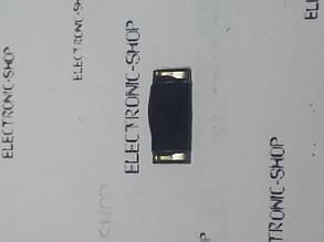 Слуховой динамик Lenovo a3000 Original б.у