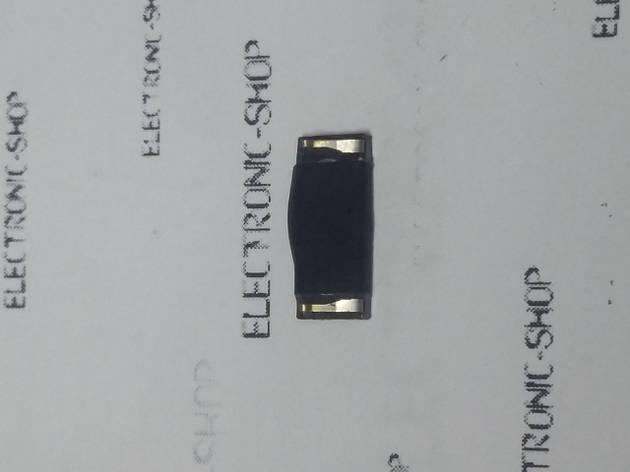 Слуховой динамик Lenovo a3000 Original б.у, фото 2