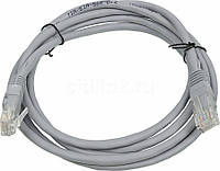 Патч-корд для интернета  LAN 10m  13525-9