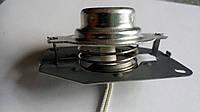Нижний датчик температуры для мультиварки Redmond RMC-M4526