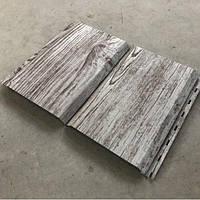 Надходження нового металу з полімерним покриттям Принтеч